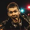 dominikmellen's avatar