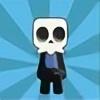 dominikovlover's avatar