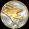 DominionJack's avatar
