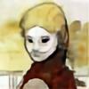 dominions's avatar