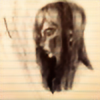 DominionSamael's avatar