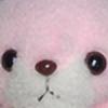 Dominique-Divine's avatar