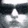 dominiquedillon's avatar