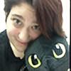 DominiquesCreations's avatar