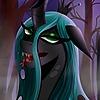 Dominismortis's avatar