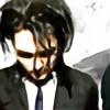 domino-smile's avatar