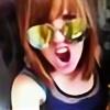 Domino-SpaceCakes's avatar