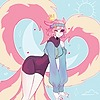 DOMINO1516's avatar