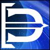 Domino4Arts's avatar