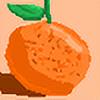 DominoBreaker's avatar