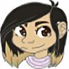dominokei's avatar