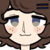 Dominoms's avatar