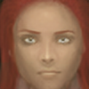 dominor-x's avatar