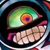 dominosrocks145's avatar