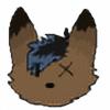 Dominothekittycat's avatar