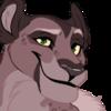 DominoThePhoenix's avatar