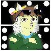 DominoWildcat's avatar