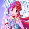 dominowinx's avatar