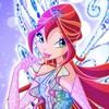 dominowinx's avatar
