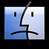 dominreino's avatar