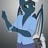 dominum1989's avatar