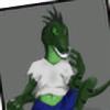 Dominus-Rigz's avatar