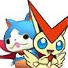 Dominus-XY's avatar