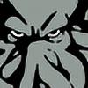 DominusNihilum's avatar