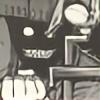 dominusofdeath's avatar