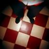 dominussum's avatar