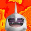 dominverdu's avatar