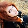 Domio-harm's avatar