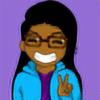 Domiqueen13's avatar