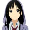 domis4's avatar