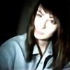 DomiSedlakova's avatar