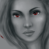 Domitka's avatar