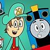Domix258's avatar
