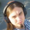 DomixI's avatar