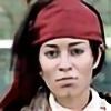 Domjiji's avatar