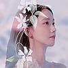 DomJung's avatar
