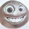 domkad's avatar