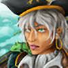 domleer's avatar