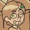 Dommerik's avatar