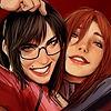 DommeSophie's avatar
