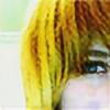 Dommie95's avatar