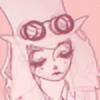Dommiel's avatar