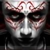 domminatore's avatar