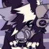 DomminoDog's avatar