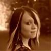 Dommissia's avatar