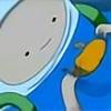 Dommooo's avatar